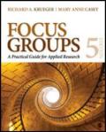 focusgroup5