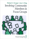 involvingcommmembers