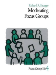 moderatingfocusgroups